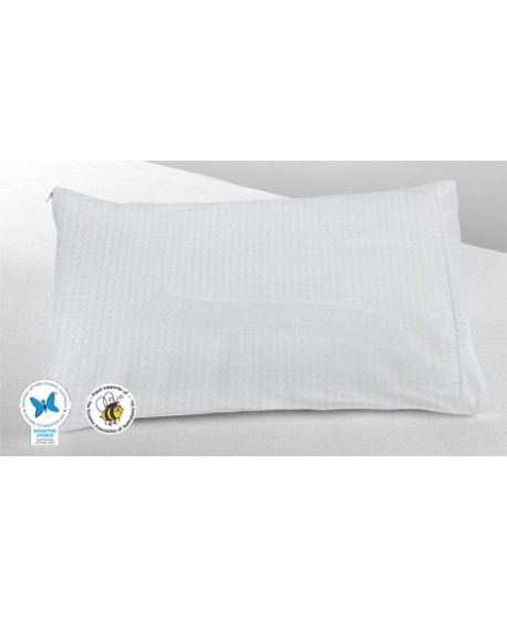 Protect-A-Bed TENCEL-Signature Series Pillow Protector