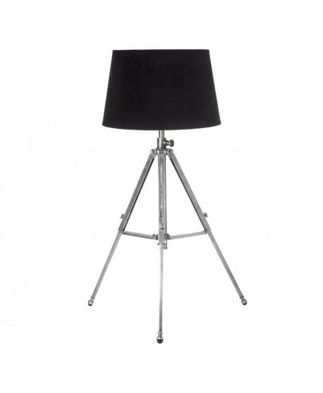 Trent Tripod Table Lamp