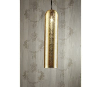 Emac & Lawton Moroccan Pipe Ceiling Lamp