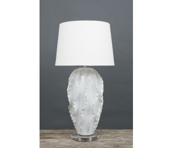 Emac & Lawton Longchamp Table Lamp