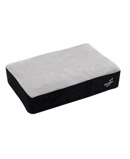 Magnipet Memoform Mattress