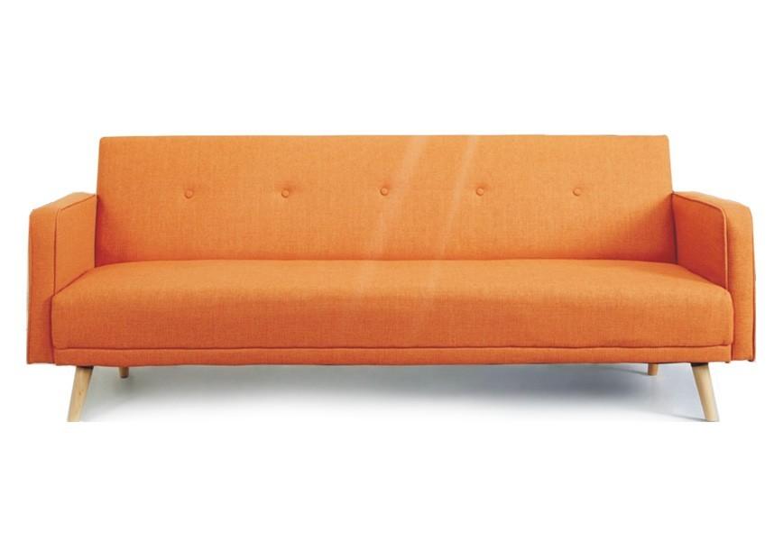 au sofa bed. Black Bedroom Furniture Sets. Home Design Ideas