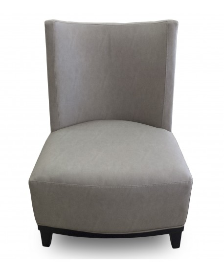 SOS Relax Arm Chair in Aged Ice Colour
