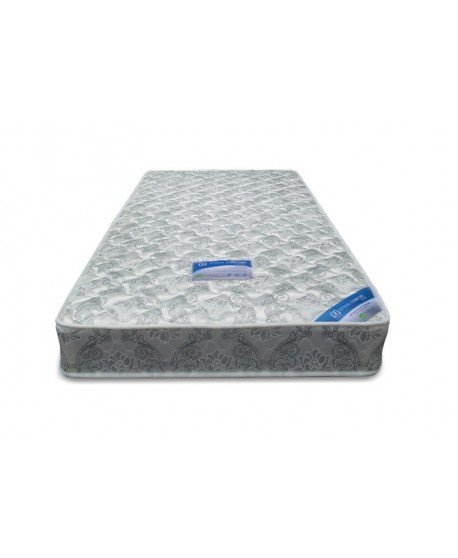 Spinal Comfort Innerspring Mattress