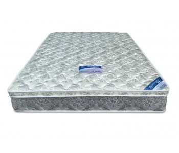 OP Deluxe Pillow Top Mattress