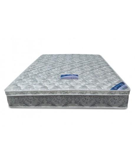 OP Deluxe Pillow Top Mattress
