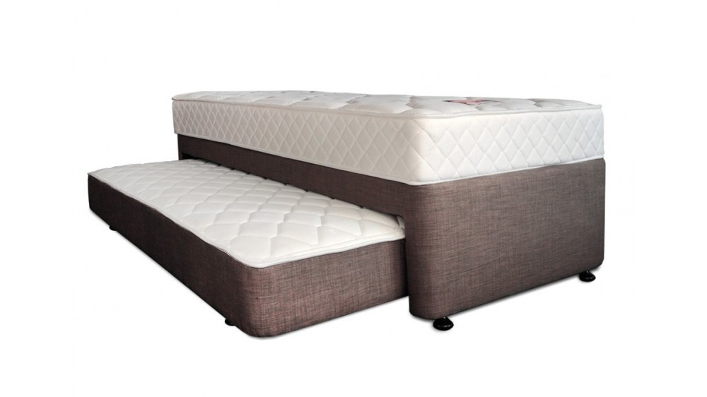 Sleepeezee Designer Trundle Set