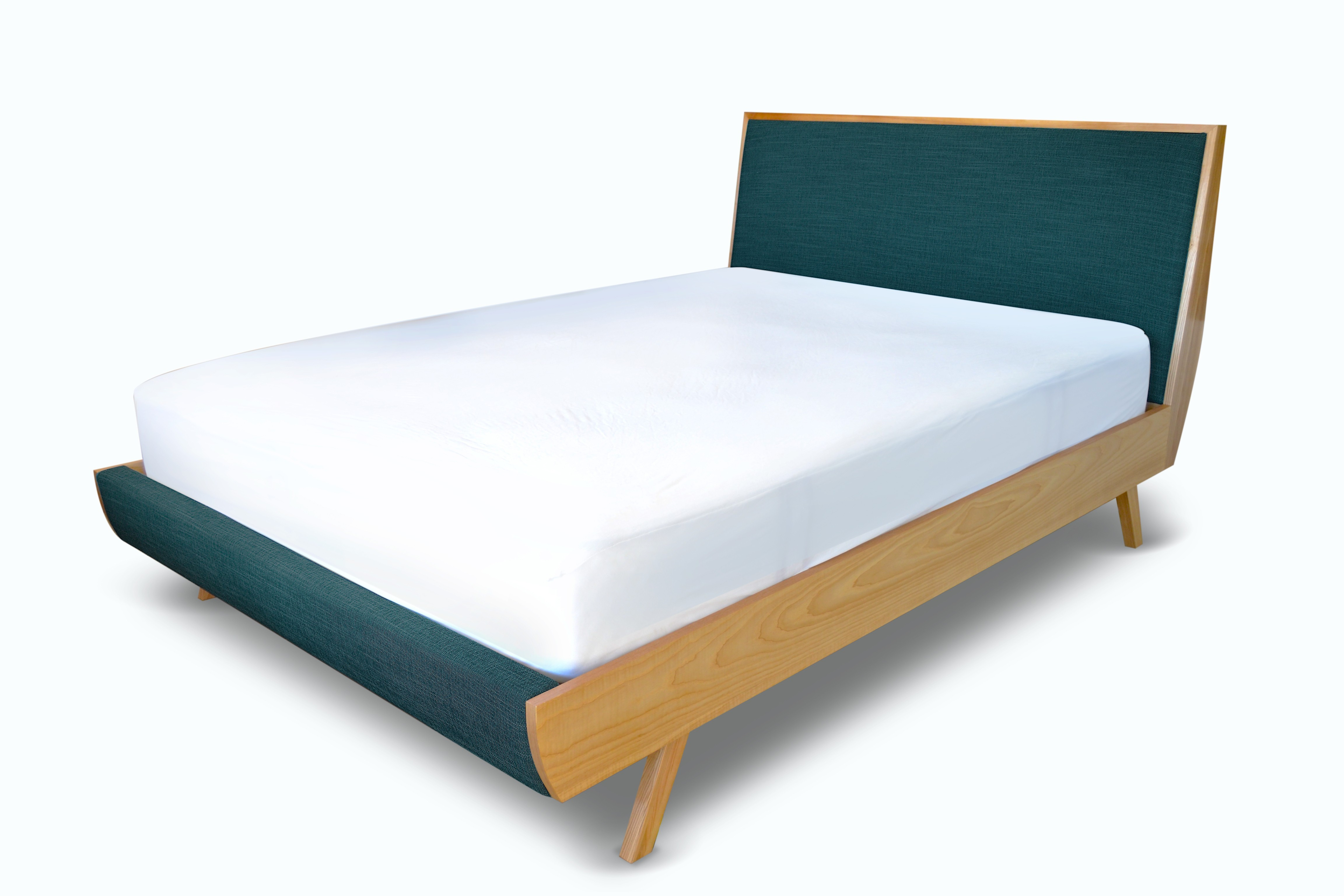 Warwick Bed Frame