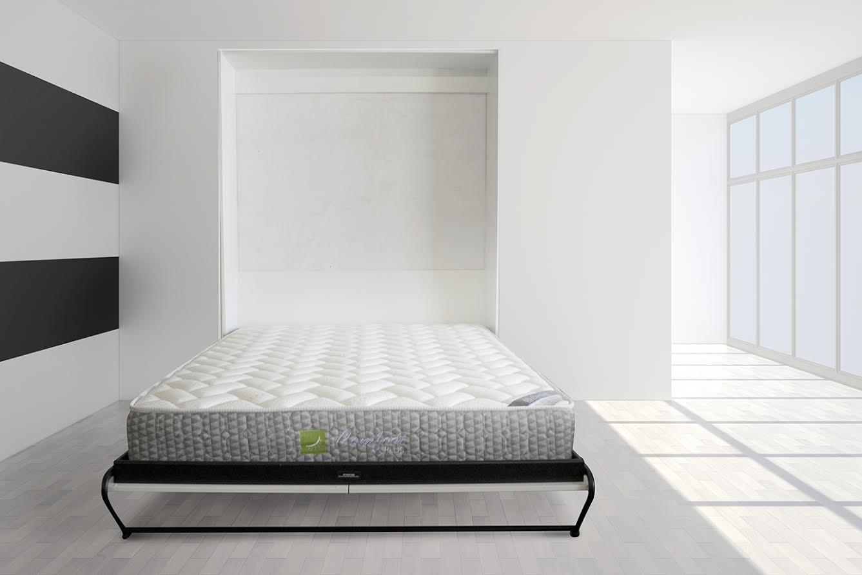 Bedworks