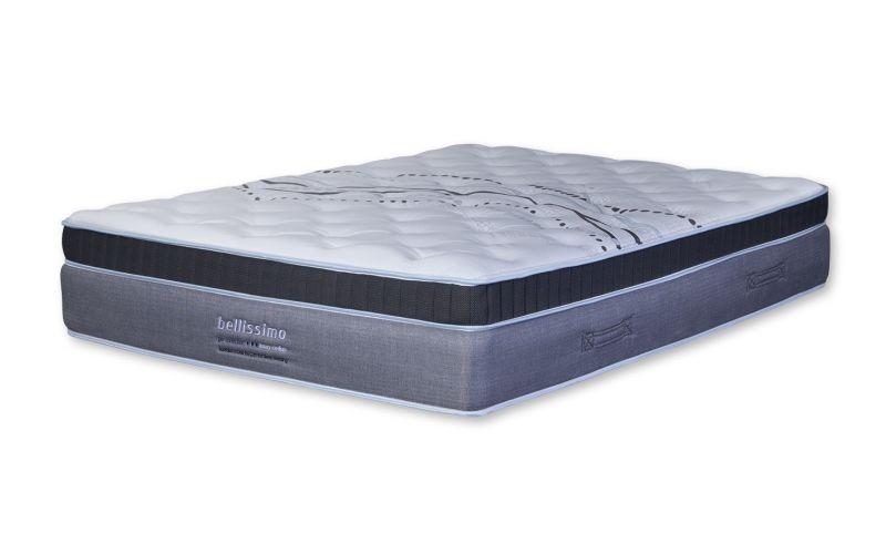 Luxury Memory Foam Mattress Topper John Lewis