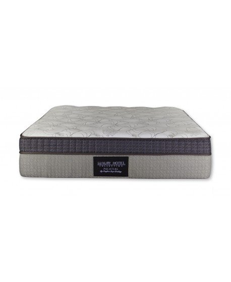 Comfort Sleep Palatial Medium Mattress - Luxury Hotel Collection