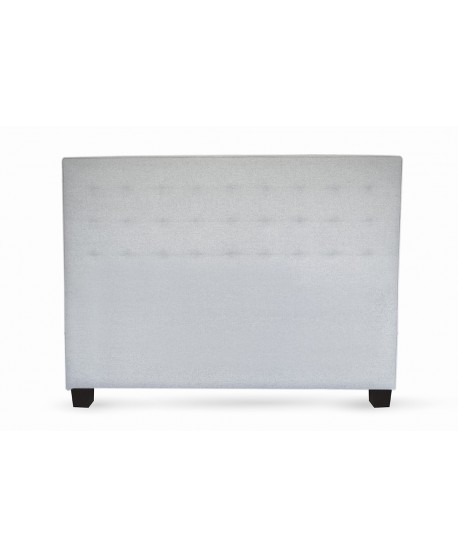 Tuck Custom Tufted Bed Head