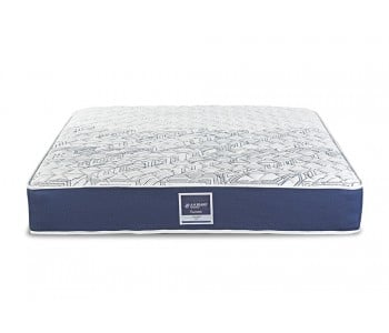 Domino Essentials Voyager Firm Mattress - AH Beard