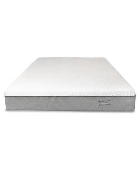 Comfort Sleep Ultima Gel Mattress - Luxury Hotel Collection