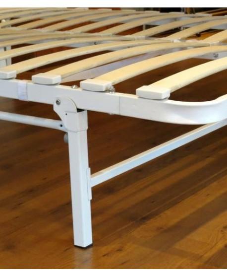 Flexo Wall Bed Mechanism Only