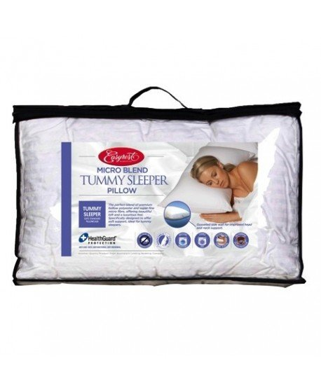 EasyRest Tummy Sleeper Pillow