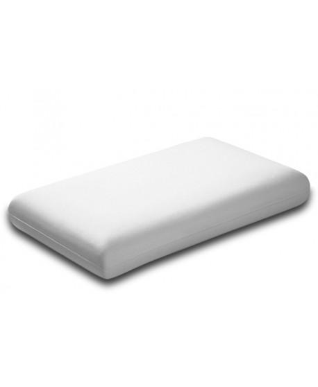 Dentons Comfort Classic Pillow