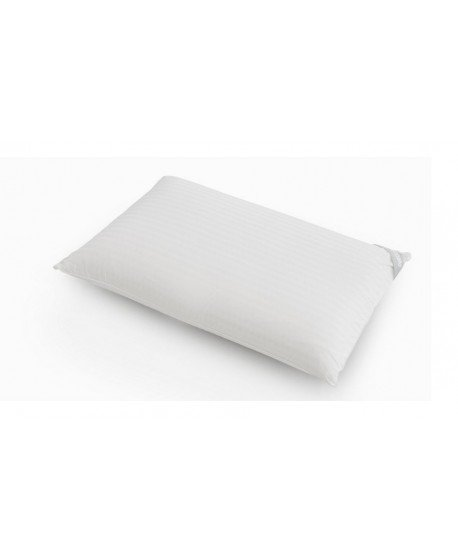 Dunlopillo Luxurious Latex Classic Pillow