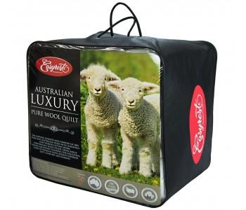 EasyRest Australian Luxury...