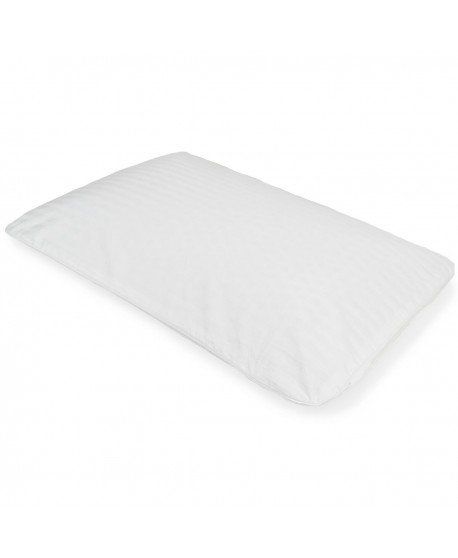 Easy Rest Low Profile Latex Pillow