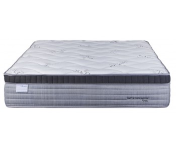 Comfort Sleep Posture Indulgence Latex Firm Mattress