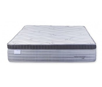 Comfort Sleep Posture Indulgence Latex Soft Mattress