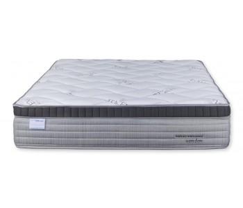 Comfort Sleep Posture Indulgence Latex Extra Firm Mattress