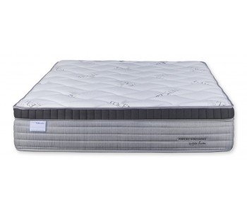Comfort Sleep Posture Indulgence Latex Super Firm Mattress