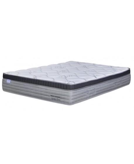 Comfort Sleep Posture Indulgence Latex Super Firm Mattress