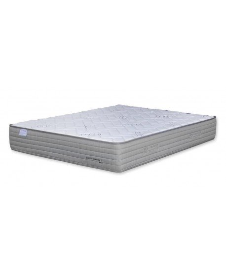 Comfort Sleep Posture Indulgence Tight-Top Firm Mattress