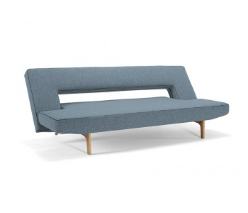 Puzzle King Single Sofa Bed Innovation Living