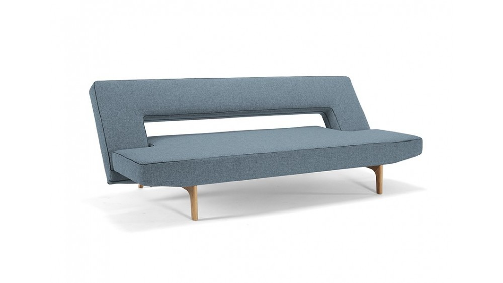 Sofa puzzle functionalitiesnet for Puzzle wood sofa bed