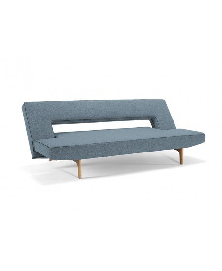 Puzzle King Single Sofa Bed - Innovation Living