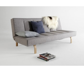 Odin King Single Sofa Bed Innovation Living