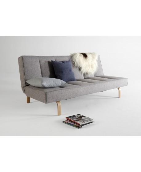 Odin King Single Sofa Bed - Innovation Living