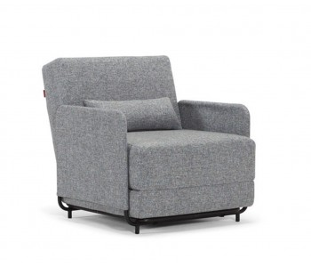 Fluxe Single Sofa Bed Armchair - Innovation Living