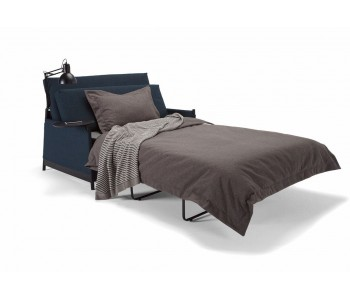 NEAT 120  King Single Sofa Bed - Innovation Living