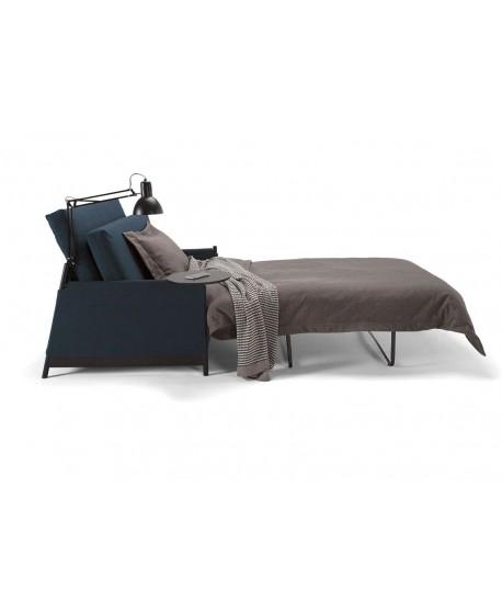 NEAT 120  King Single Sofa Bed - Innovation Living