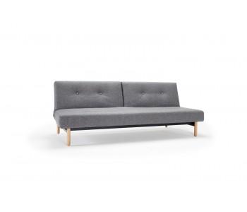 Asmund King Single Sofa Bed - Innovation Living