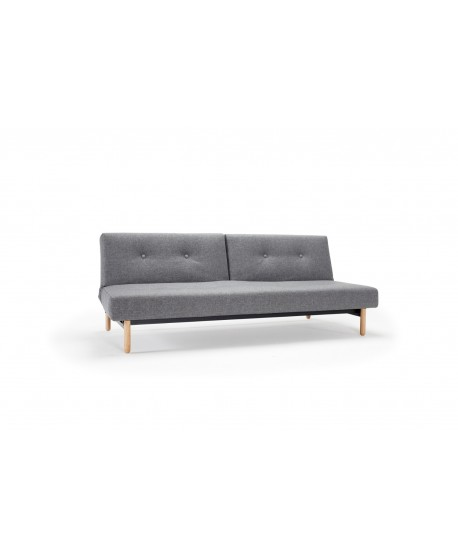 Asmund King Single Sofa Bed - Innovation Living