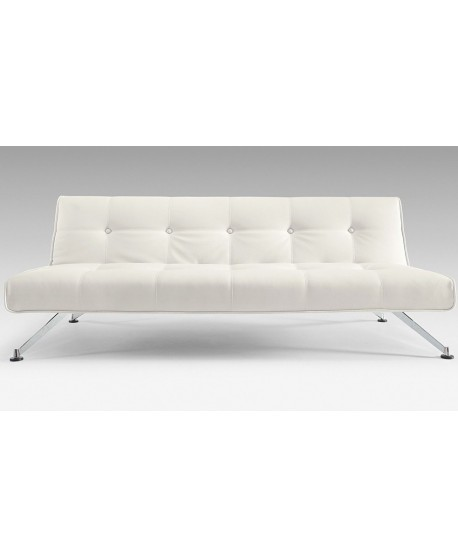 Clubber King Single Sofa Bed - Innovation Living