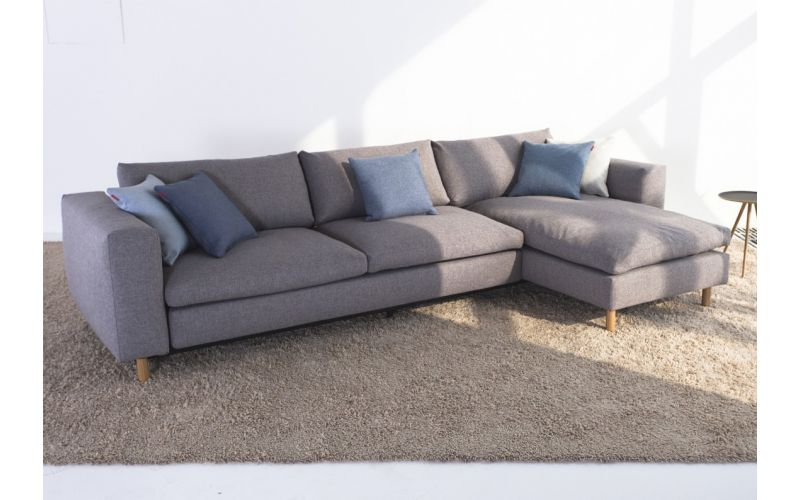 Magni Chaise Queen Sofa Bed Innovation Living
