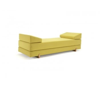MYK Single & Queen Sofa Bed