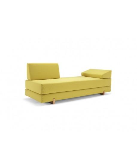 MYK Single & Queen Sofa Bed