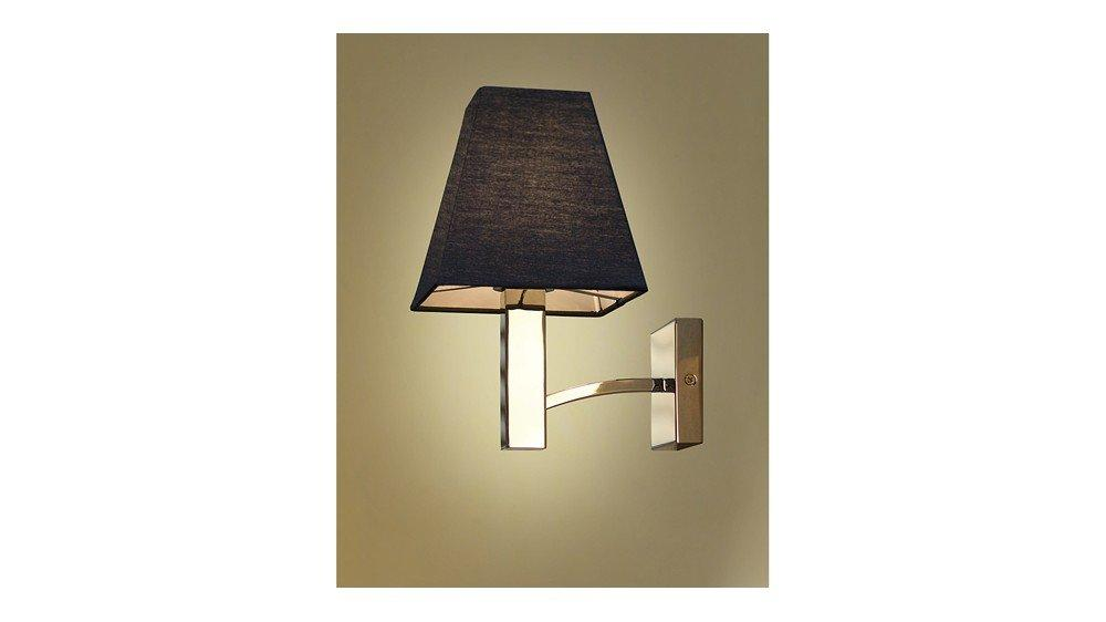 Manhattan Wall Lamp