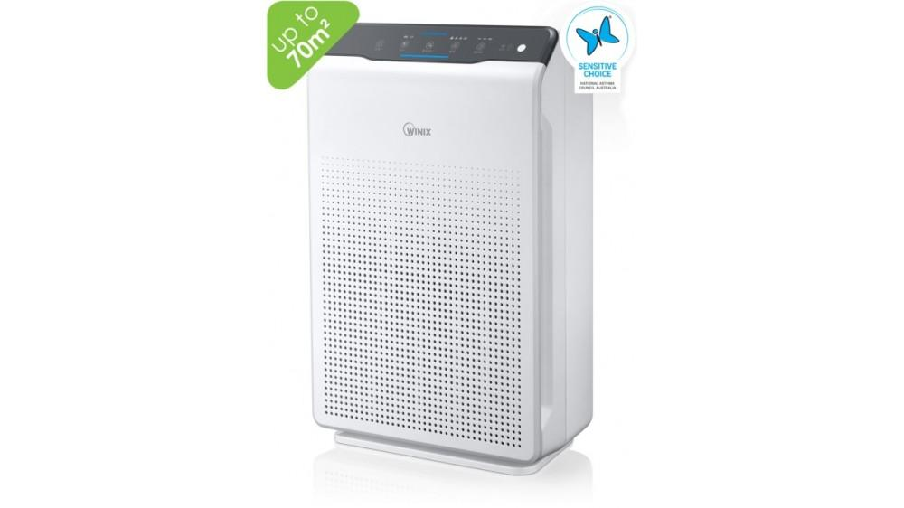 WINIX ZERO 4-stage Air Purifier by Ausclimate
