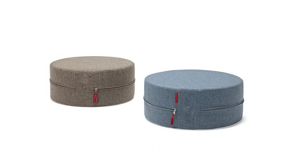 Deconstructed Ottoman 50 - Innovation Living
