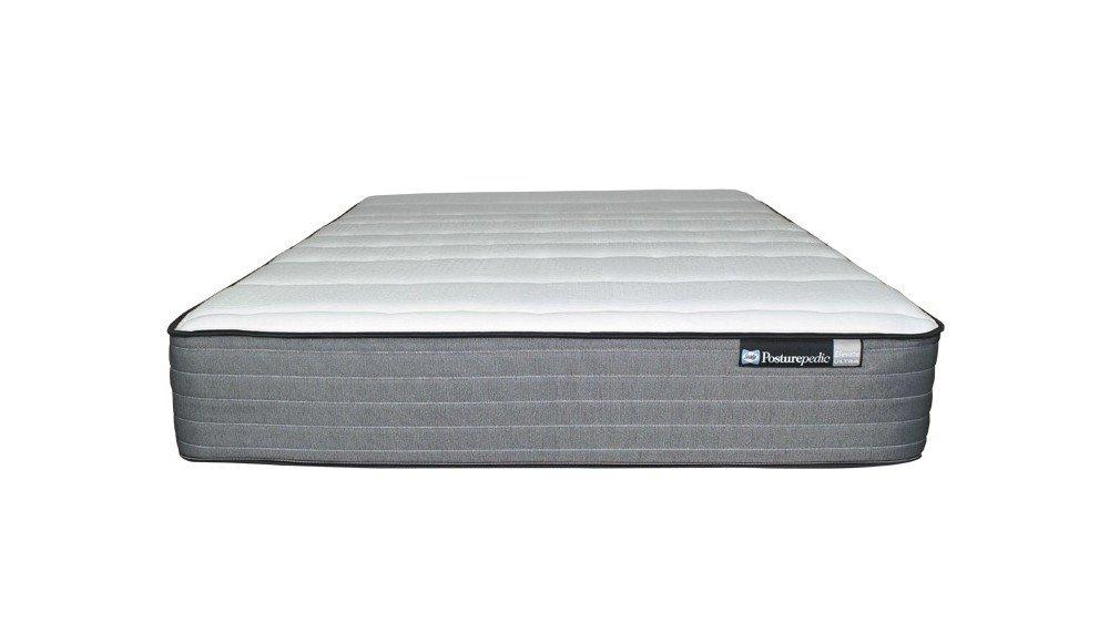 Sealy Posturepedic Elevate Ultra Nottingham Extra Firm Mattress