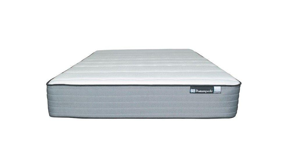 Sealy Posturepedic Elevate Halifax Extra Firm Mattress