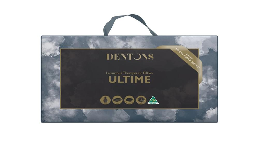 Dentons Ultime Pillow